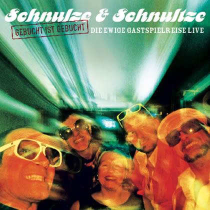 https://www.schnulze.ch/wp-content/uploads/2015/02/cd-gebucht.jpg